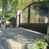 Bluestone Cobblestone | Gateway