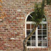 Old Tuscany Brick | Brick Wall