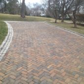 purington-skinny-pavers-in-herringbone