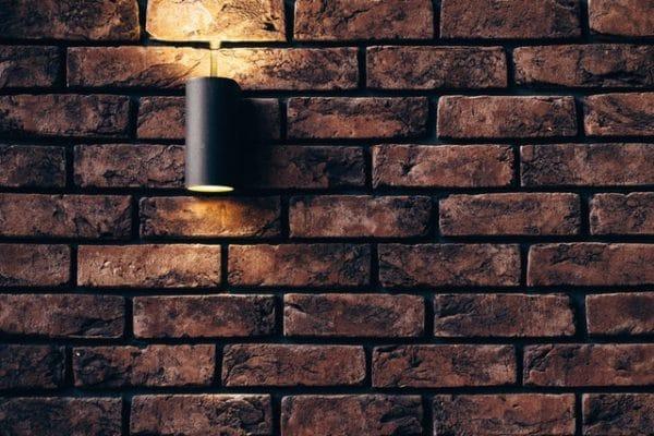 What Is Reclaimed Brick Veneer