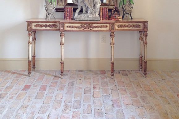 Brick Flooring Tiles Salvaged Paver For Sale