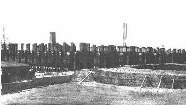 brick_history_3_b-kiln