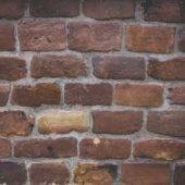 Old English Cobblestone